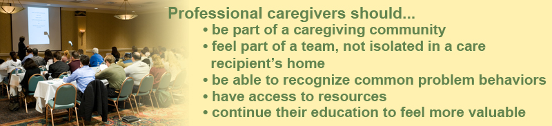 Caregiver_Training_main_image1